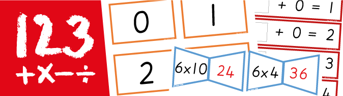 View our Maths Resources